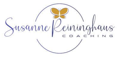 Susanne Reininghaus Coaching